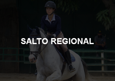 SALTO_REGIONALH