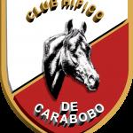 logo chdc